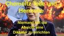 AfD ZDF überführt Chemnitz Video ständig gelöscht kommentarlos politische Zensur