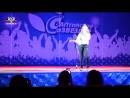 Донецкая шоу-группа «Аква» об участии в Международном конкурсе-фестивале «Балтийское созвездие»