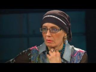 Битва экстрасенсов: Екатерина Рыжикова – На грани жизни и смерти
