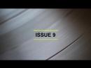 house_of_broken_vinyl - issue 9