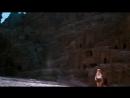 Ñìåðòåëüíàÿ áèòâà 2: Èñòðåáëåíèå / Mortal Kombat: Annihilation (1997) BDRip