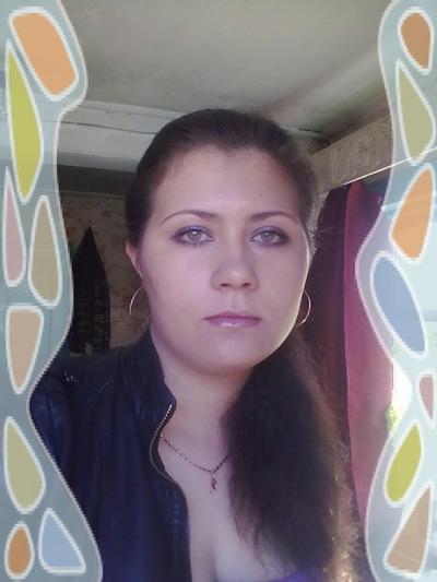 Оксана Дианова