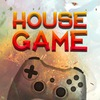 House Game