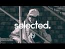 Tom-ZanettiMore--More-ft-Karen-Harding-(Kove-Remix)