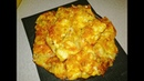 Запеканка картофельная с тыквой.. Очень вкусный рецепт.