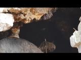 Храм Летучих Мышей Гоа Лава #Татьяна_Тур. остров Бали, Индонезия