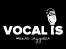Презентация авторского видео курса Абсолютный слух Саревой Аллы