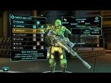 Let's Play X-Com: Enemy Unknown - Part. 5 Пошагавая стратегия
