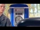 Bad Boys Blue - Full HD -