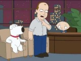 Up Late With Stewie & Brian. rus (вечар со Стьюи и Брайаном)
