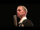 Max Raabe Palast Orchester - Oops I Did It Again
