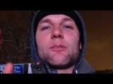 Летающая Тарелка и Олимпиада :) 11.02.14 (Видео - Дневник Юрзина Артёма Жизнь,как она есть)