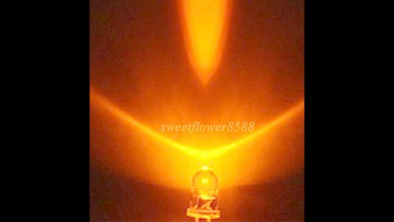 Чудо лампочка галоген с КПД 485%