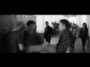 The Boy Next Door Fight Scene Imran Khan Satisfya HD
