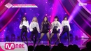 [ENG] PRODUCE48 [단독6회] ′프듀48 춤꾼 총집합′ 1등 할게! 미안해U~ㅣDemi Lovato ♬Sorry Not Sorry @포지션 평