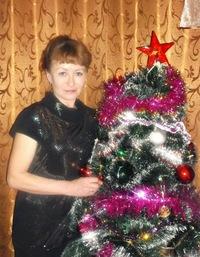 Файзуллина Миляуша (Сатлыкова)