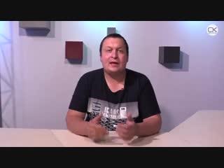 Павла Грудинина «мочат» федеральные СМИ. Тема дня