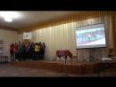 Педагогический практикум в ПсковГУ Визитка команды психологов ЛЕГО