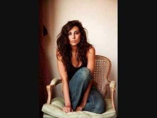 Yasmeen Hamdan - Wadeh loud version ياسمين حمدان واضح
