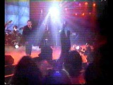 DReam - Things Can Only Get Better (Live)