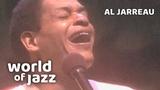 Al Jarreau Live At The North Sea Jazz Festival 11-07-1981 World of Jazz