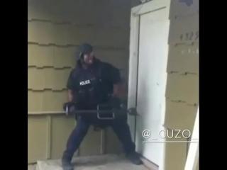 Когда сказал военкомату, что тебя нет дома