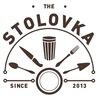 The Stolovka