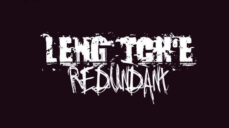 Leng Tch'e Redundant
