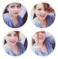 Ilona Filyanets