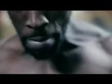 길거리운동의 전설 한니발 포킹의 맨몸운동(The Legend Of Street Workout - Hannibal For King)