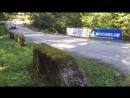 WRC 2018. Этап 9 - Германия. Третий день