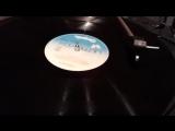 Ultravox - Vienna (1980) vinyl