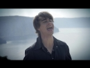 Alexander Rybak Небасхіл Еўропы Belarusian Europe Skies Official Music Video