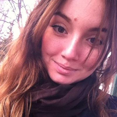 Нина Дрантусова, 27 января , Омск, id56014937