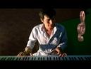 Barco a la Deriva - Guillermo Davila - Piano Cover