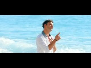 Claydee Ft. Alex Velea - Hey Ma (Official Video).mp4