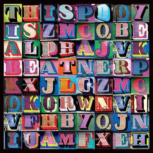 Alphabeat альбом This Is Alphabeat