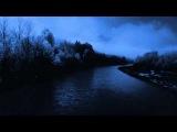 Rauhnacht - Glemselens Elv (Burzum Cover)