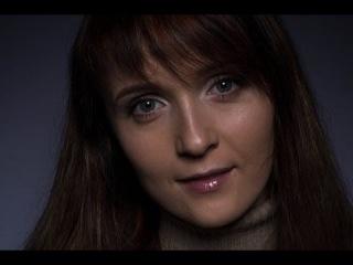 Ежедневный макияж с тенями и пигментами Инглот
