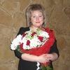Ksenia Progunova