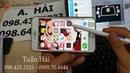 [SÓI] Hướng Dẫn HACK GAME XÓC ĐĨA BỊP TRÊN IPHONE vị vina - Hack game xóc đĩa bịp tại nhà miễn phí