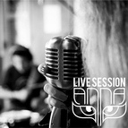 Anna альбом ANNA Live Session
