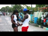 Navino Bruk Out Official Music Video
