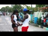 Navino Bruk Out Official Music Video