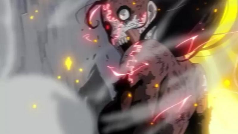 A.webm Fullmetal Alchemist