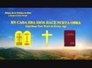 Himno cristiano   En cada era Dios hace nueva obra La gestión de Dios