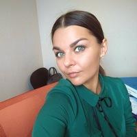 Оксана Беспалова | Ярославль