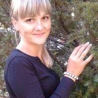 Oxana Ducevschi