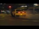 Pennzoil - AirLift Drift
