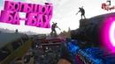 Большой ба бах (Far Cry 5 / CS GO Фейлы и приколы в играх / squada)